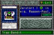 TrapBandit-DDM-DE-VG