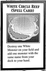 File:WhiteCircleReef-EN-Manga-AV.png