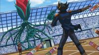 YuseiDeck-Episode024-Original