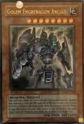 AncientGearGolem-TLM-PT-UtR-1E