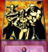 BackupSoldier-EN-Anime-DM