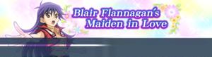 BlairFlannigansMaideninLove-Banner