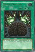 BrainControl-TLM-EN-UtR-UE