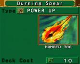 BurningSpear-DOR-EN-VG