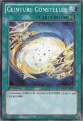 ConstellarBelt-GAOV-FR-C-1E