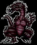CrawlingDragon2-DULI-EN-VG-NC