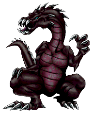 File:CrawlingDragon2-DULI-EN-VG-NC.png