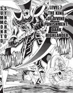 DarkHighlander-EN-Manga-5D-NC