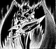 DarklordDesire-JP-Manga-GX-CA