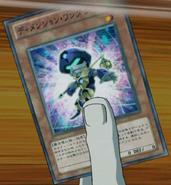 DimensionWanderer-JP-Anime-ZX