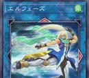 Episode Card Galleries:Yu-Gi-Oh! VRAINS - Episode 055 (JP)
