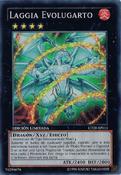 EvolzarLaggia-CT09-SP-SR-LE