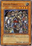 ExiledForce-SDDE-EN-C-1E