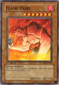 FlameOgre-CDIP-EN-C-1E