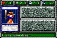 FlameSwordsman-DDM-EN-VG