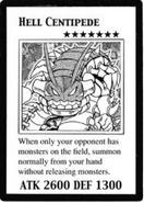 HundredFootedHorror-EN-Manga-5D