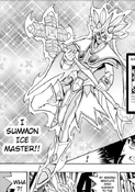 IceMaster-EN-Manga-GX-NC