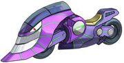 JeagerD-Wheel