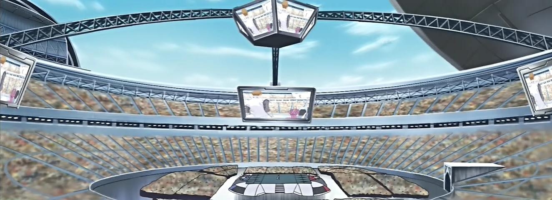 Category:Stadiums | Yu-Gi-Oh! | FANDOM powered by Wikia