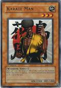 KarateMan-MRL-EU-R-1E