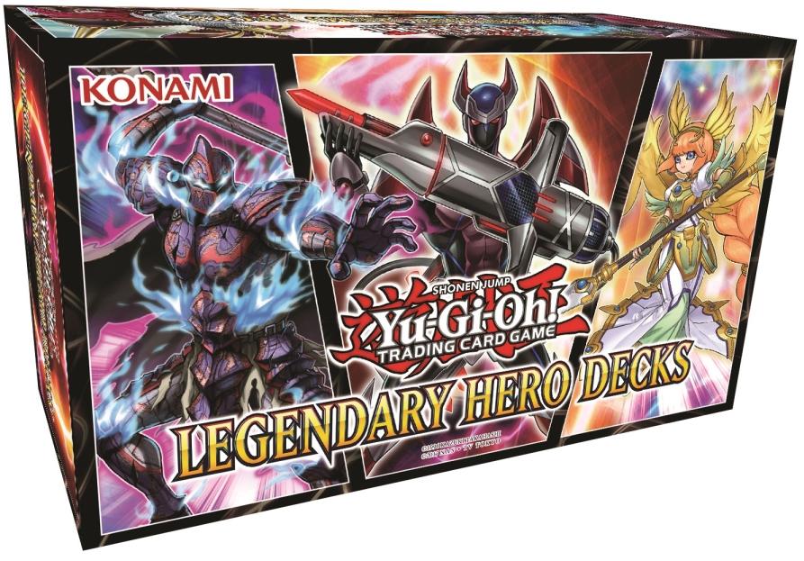 1st Nebelklinge der Phantomritter LEHD-DEC21 Yu-Gi-Oh Common!