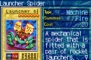 LauncherSpider-ROD-EN-VG