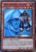 MysteriousGuard-BP01-EN-SFR-1E