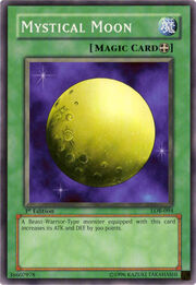 MysticalMoon-LOB-NA-SP-1E