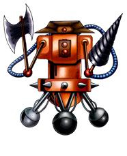 File:PatrolRobo-DULI-EN-VG-NC.png