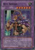 RyuSenshi-LOD-NA-SR-UE