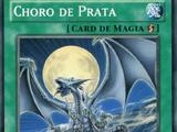 Saga of Blue-Eyes White Dragon Structure Deck (TCG-PT-UE)