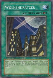 Skyscraper-GLD2-DE-C-LE
