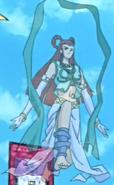 SpiritToken-JP-Anime-DM-NC