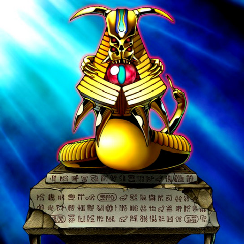 File:StatueoftheWicked-TF04-JP-VG.png