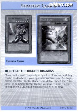 StrategyCard2-DPYG-EN
