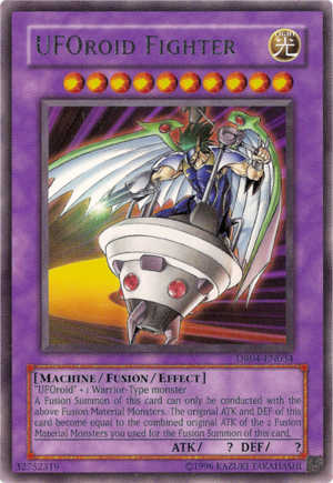https://vignette.wikia.nocookie.net/yugioh/images/1/19/UFOroidFighter-DR04-NA-R-UE.png/revision/latest/scale-to-width-down/300?cb=20080523033434