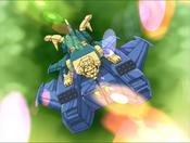 VWTigerCatapult-JP-Anime-GX-NC