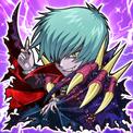 VampireLord-DAR