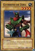 WarriorofZera-AST-SP-C-UE