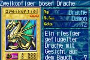 WickedDragonwiththeErsatzHead-ROD-DE-VG