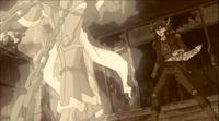 YuseiDeck-Episode002-Mistake