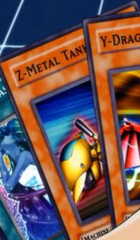 ZMetalTank-EN-Anime-MOV