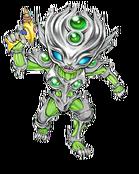 AlienKid-DULI-EN-VG-NC