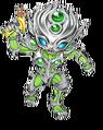 AlienKid-DULI-EN-VG-NC.png