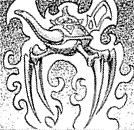 AncientLamp-JP-Manga-DM-CA