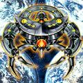 ArcanaForceXXITheWorld-TF04-JP-VG.jpg