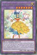 BloomPrimatheMelodiousChoir-SHVI-SP-R-1E