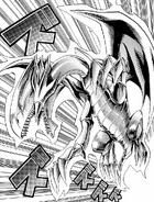 BlueEyesWhiteDragon-JP-Manga-DM-NC