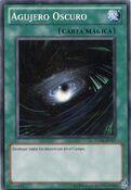 DarkHole-TU04-SP-C-UE