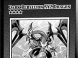 Chapter Card Galleries:Yu-Gi-Oh! ARC-V - Scale 002 (EN)